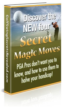 ebook 3d - How To Play Golf Zero Free